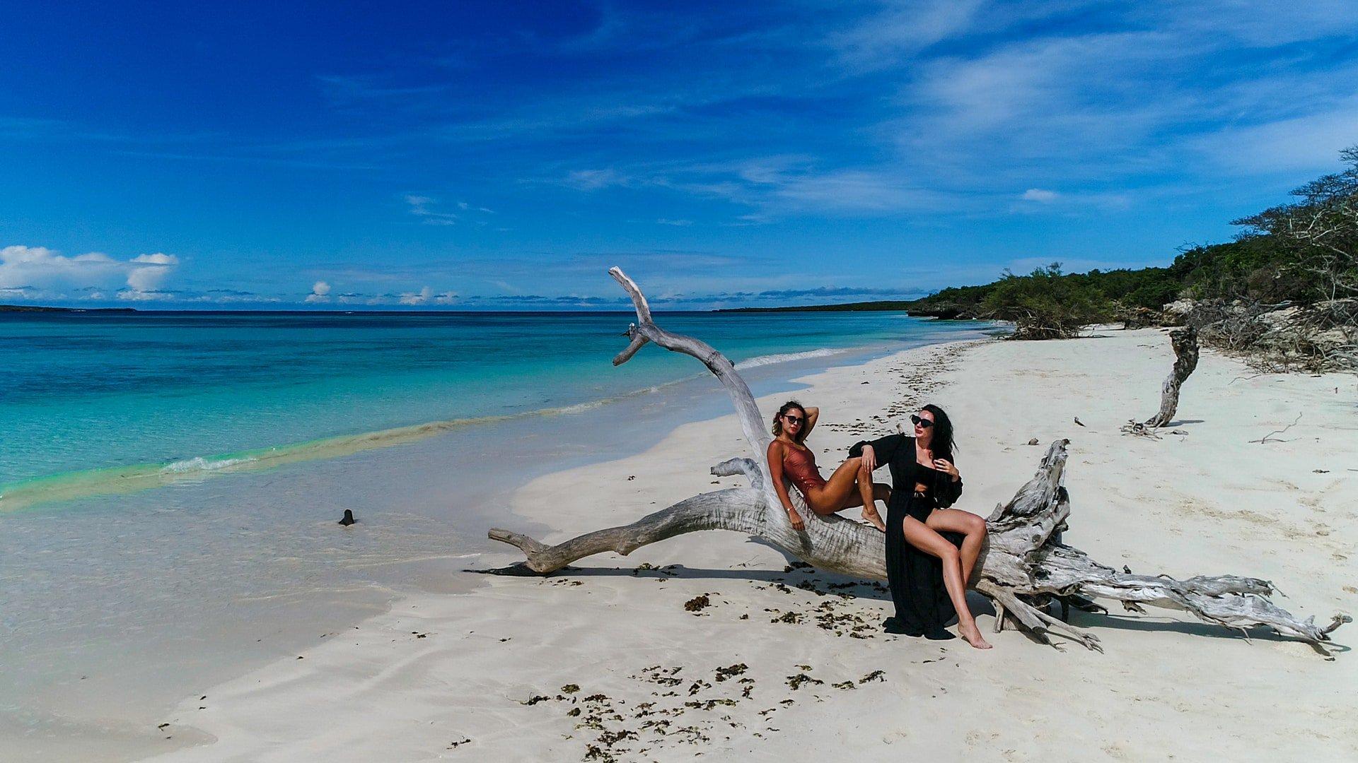 Beach Trips To Enjoy In Madagascar
