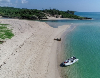 Bay-Boat-Trip