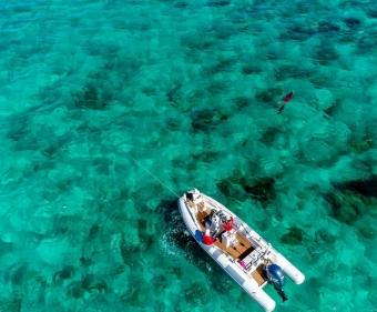 Boat-Trip-2