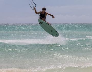 Surfing-1_002
